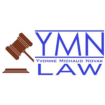 Law Office Of Yvonne Michaud Novak