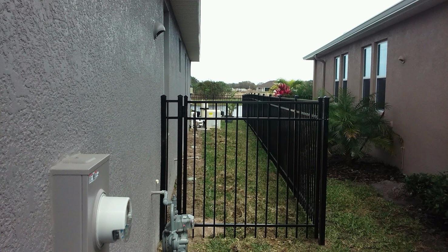 Variety Fence LLC image 4