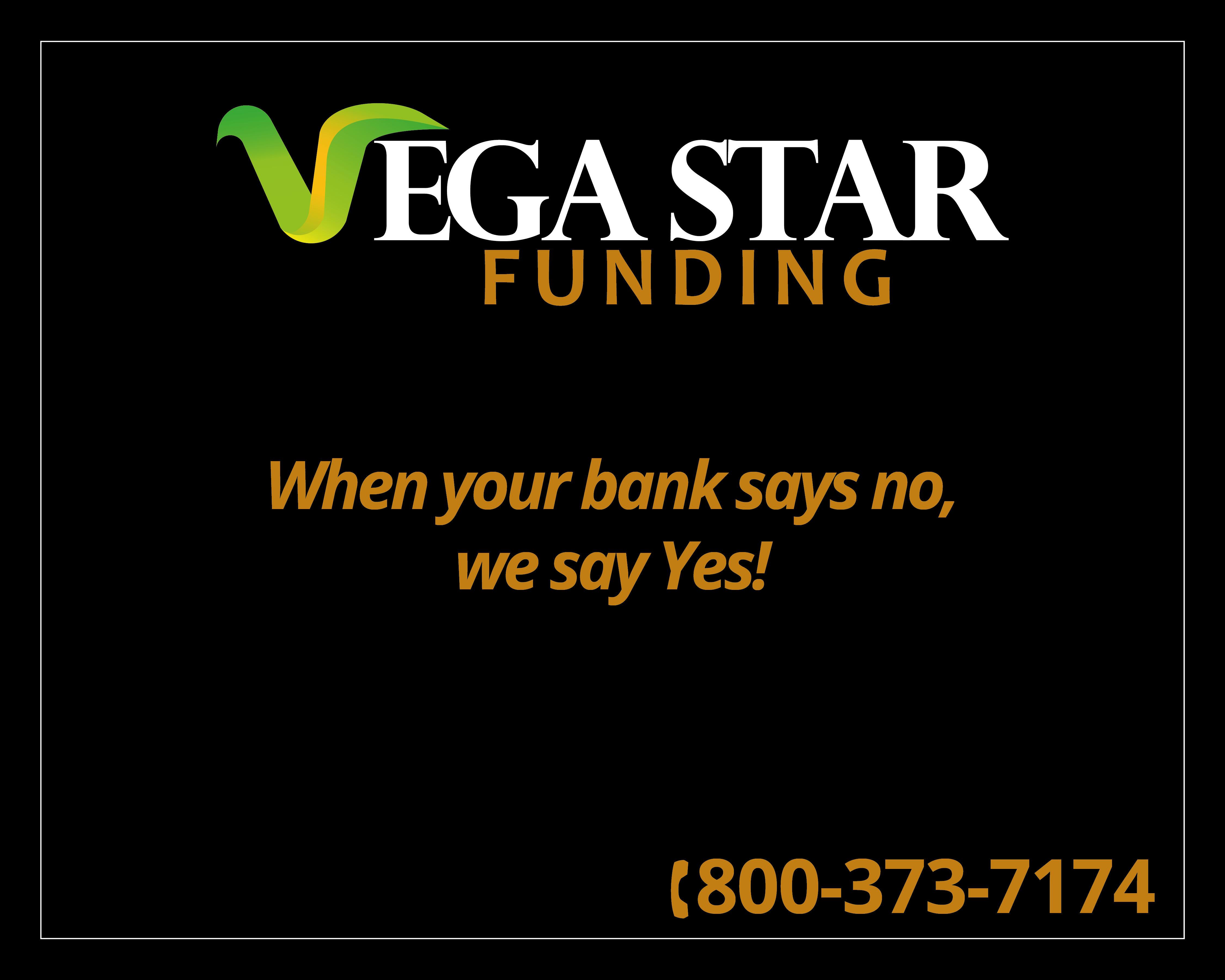 VEGASTAR Funding image 3
