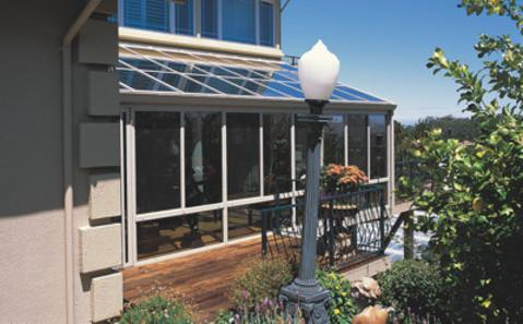 Four Seasons Sunrooms image 13
