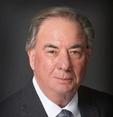 Paul P Beninati - Ameriprise Financial Services, Inc.