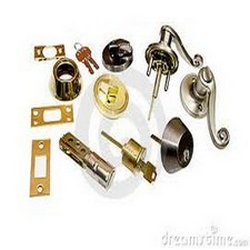 Mount Rainier Locksmith Store