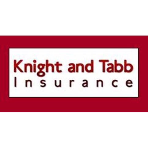 Knight and Tabb Insurance Agency - Covington, GA - Insurance Agents