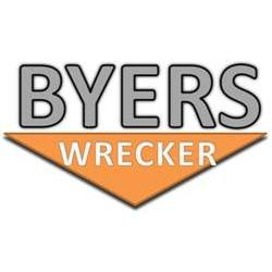 Byers Wrecker Service image 6