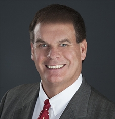 image of J Chris Waldeck - Ameriprise Financial Services, Inc.