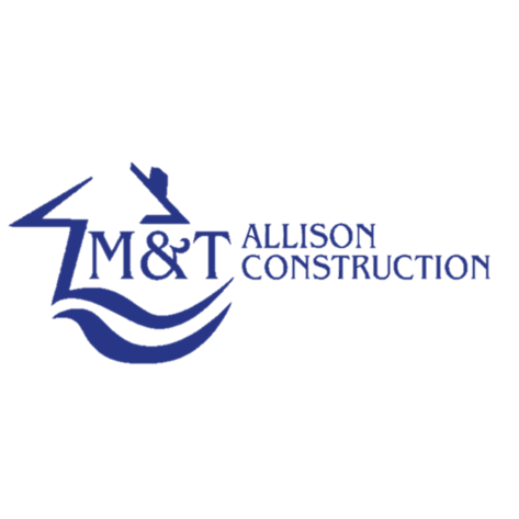 M &  T  Allison Construction Inc