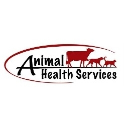 Animal Health Services image 5