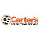 Carter's Septic Tank Service Ltd