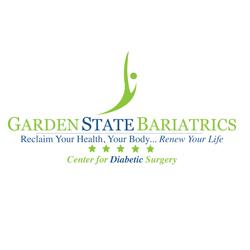 Garden State Bariatrics