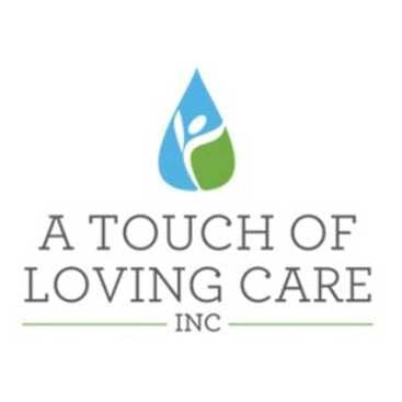 A Touch of Loving Care Inc.