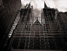 Fox's Ladder & Scaffold Co image 4