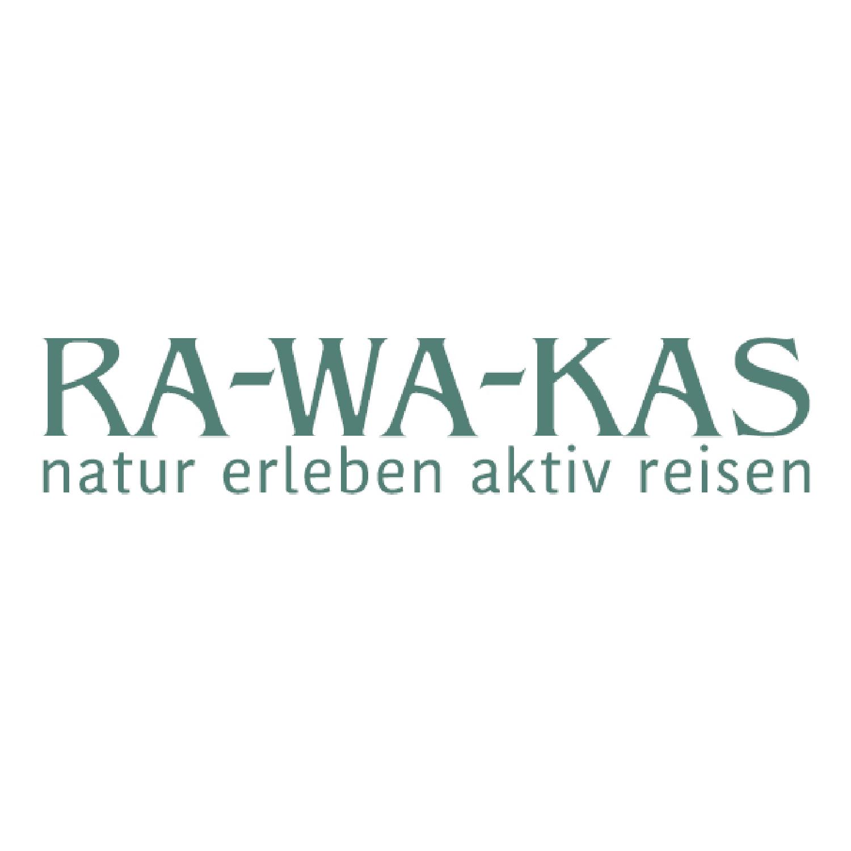 RAWAKAS GmbH in Dresden
