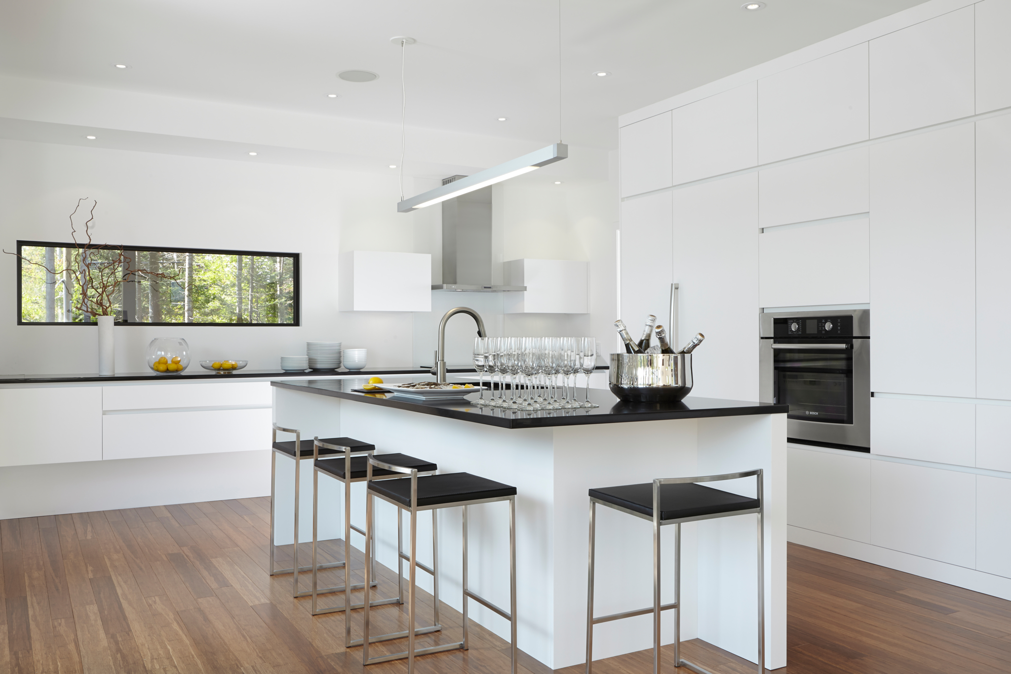 cuisines gonthier inc l vis qc ourbis. Black Bedroom Furniture Sets. Home Design Ideas