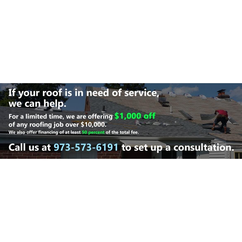 Peter's General Construction LLC