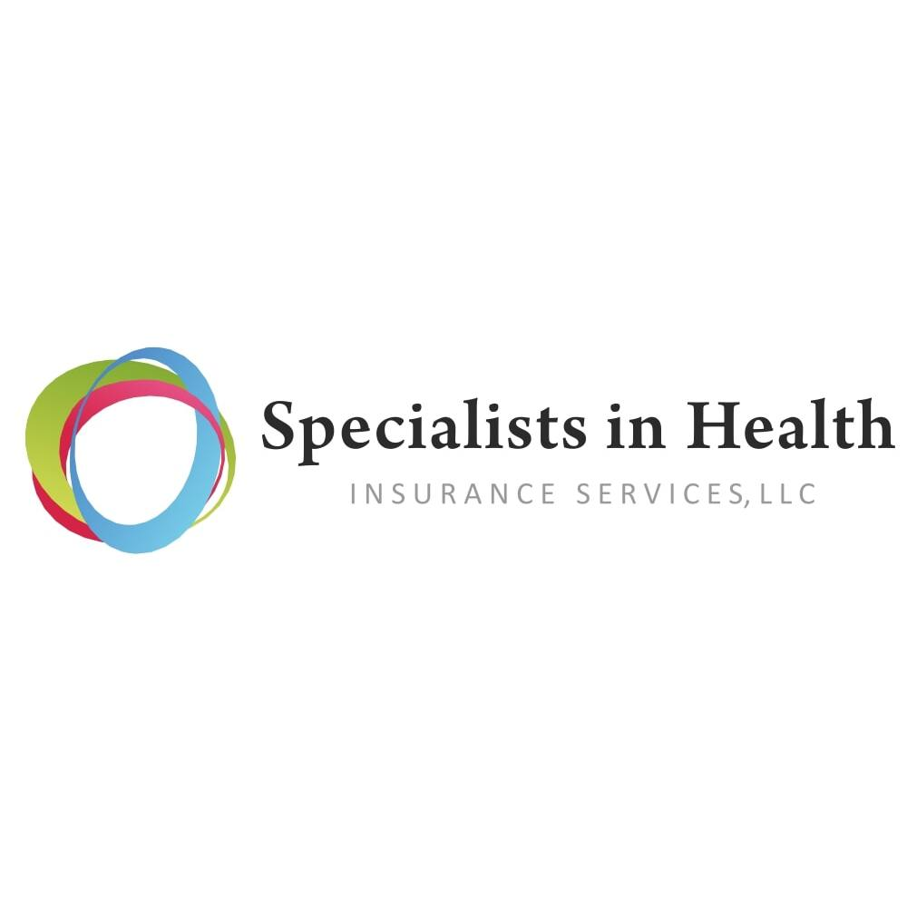 Specialists In Health Insurance Services