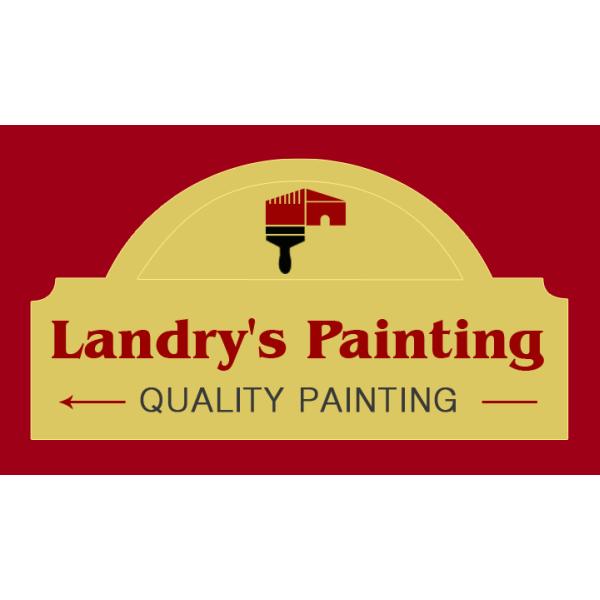 Landry's Painting