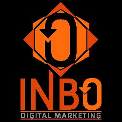 INBO Marketing