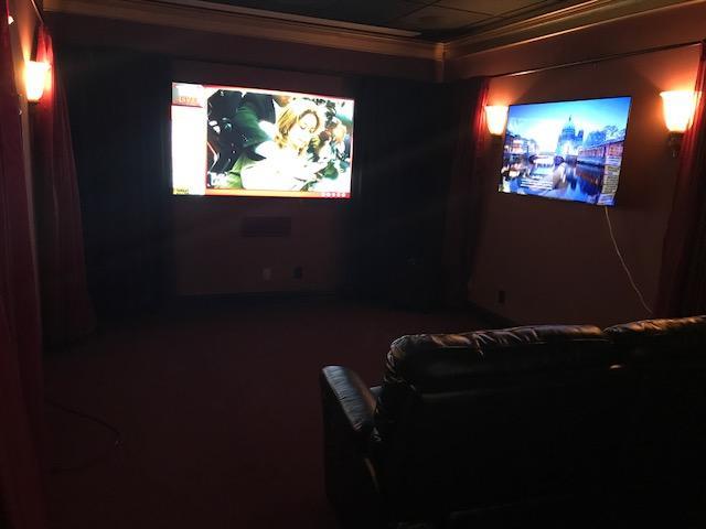 Lancer TV & Video image 6
