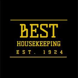 Best Housekeeping - New York, NY - Appliance Stores