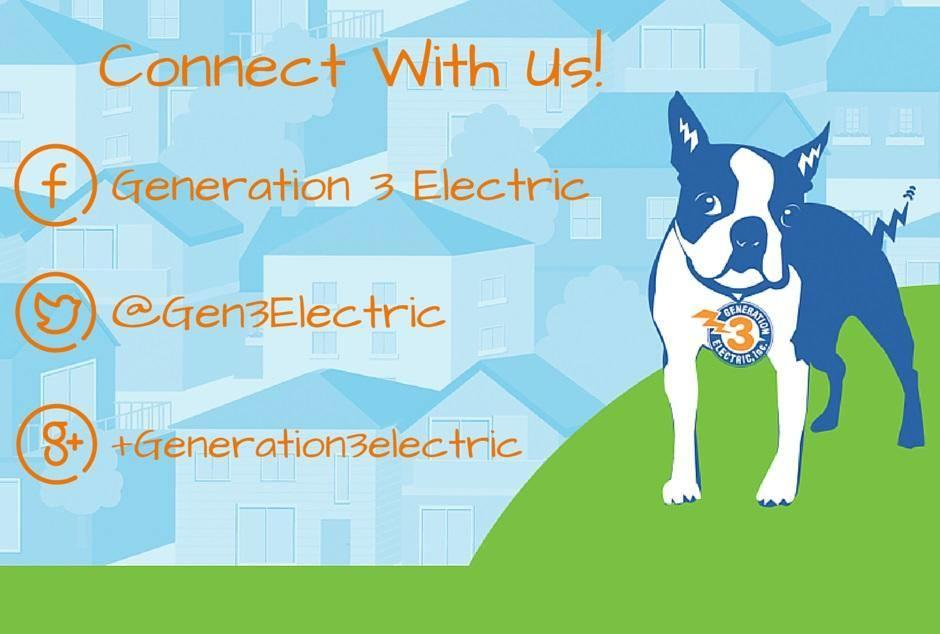 GEN3 Electric image 10