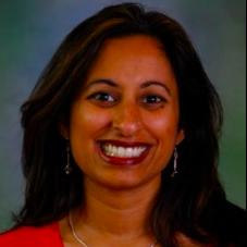 Priya Stephen, MD