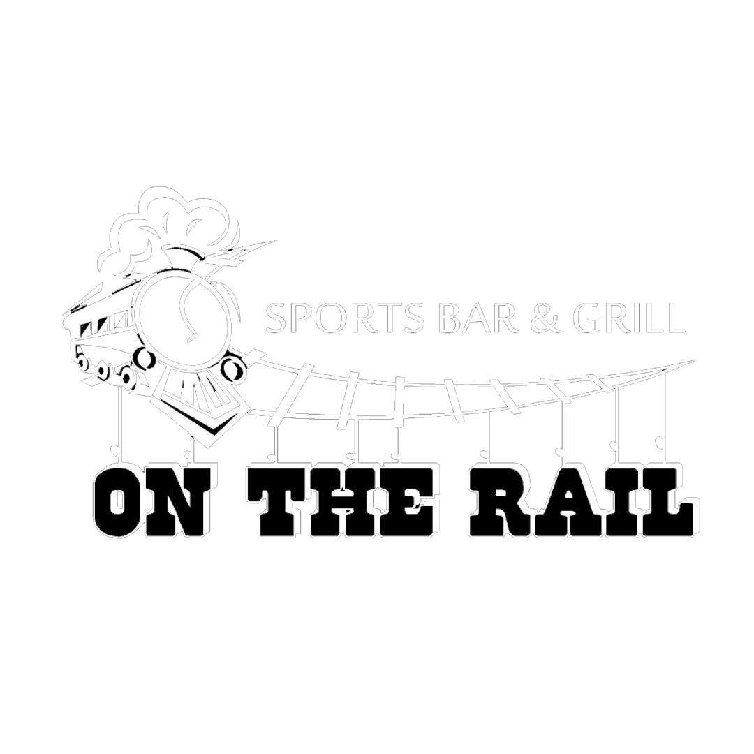 On The Rail Sports Bar & Grill