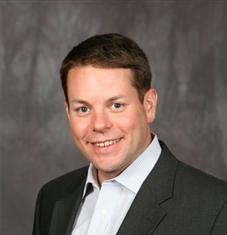Andrew R Fallo - Ameriprise Financial Services, Inc. image 0