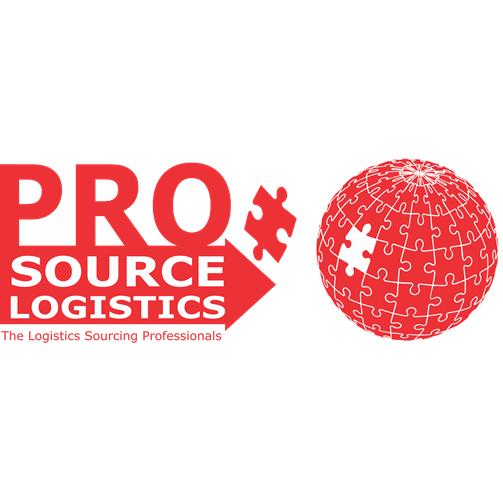 Pro Source Logistics