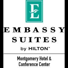 Embassy Suites by Hilton Montgomery Hotel & Conference Center