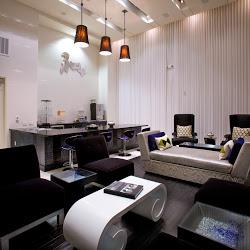 Carillon Apartment Homes image 3