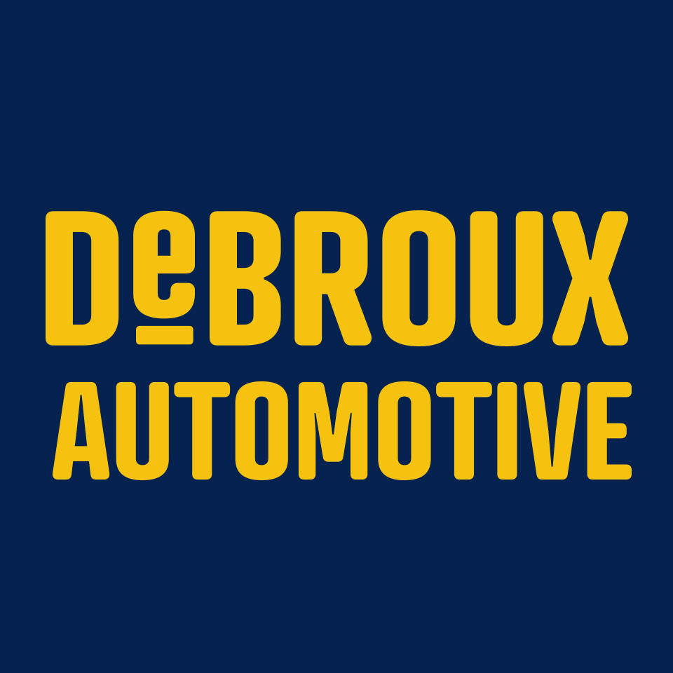DeBroux Automotive Inc
