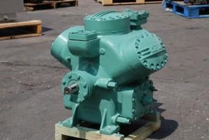 Miami Compressor Rebuilders image 1