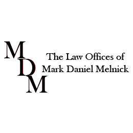 Law Offices Of Mark Daniel Melnick
