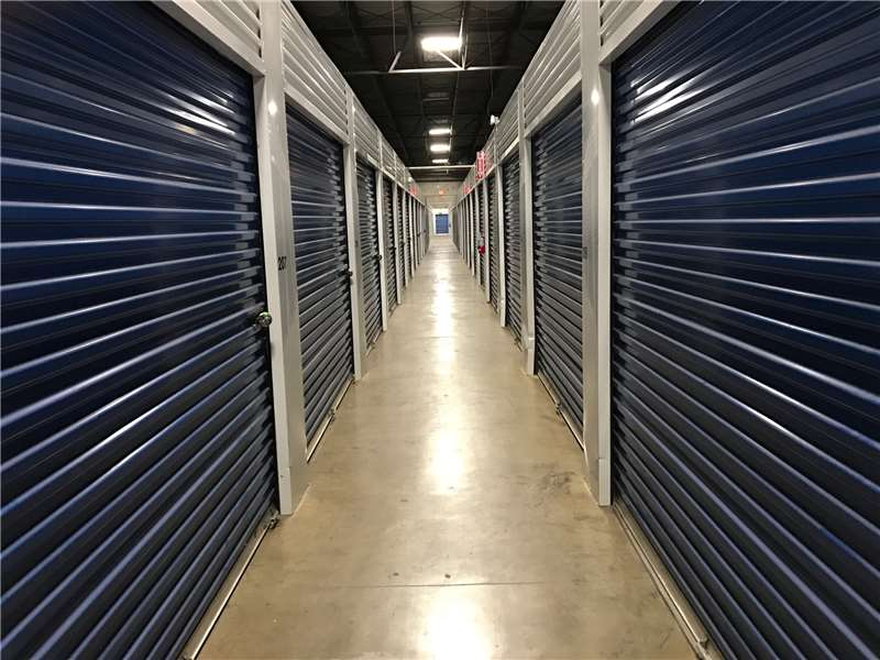 Extra Space Storage In Dallas Tx 75220 Citysearch