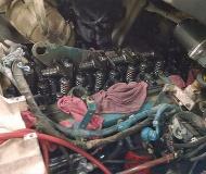 Fleet Maintenance & Repair Inc image 7