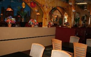 Los Reyes Mexican Restaurant image 7