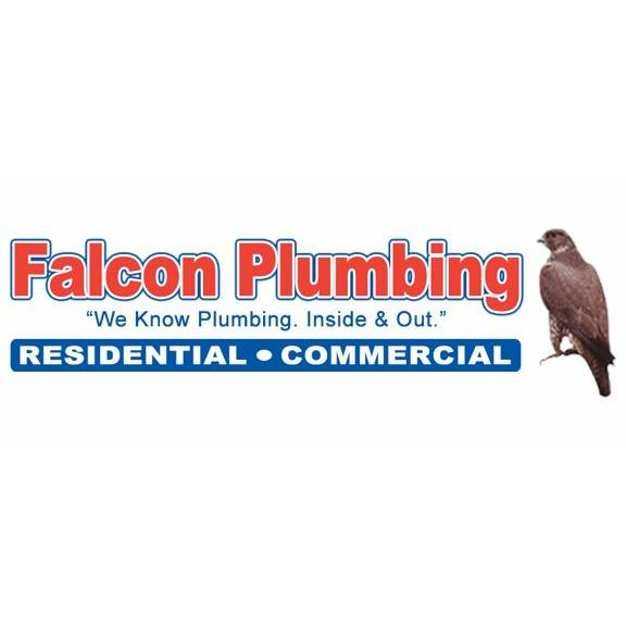 Falcon Plumbing