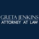 Greta Jenkins Attorney at Law image 1