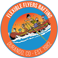 Flexible Flyers Rafting image 0