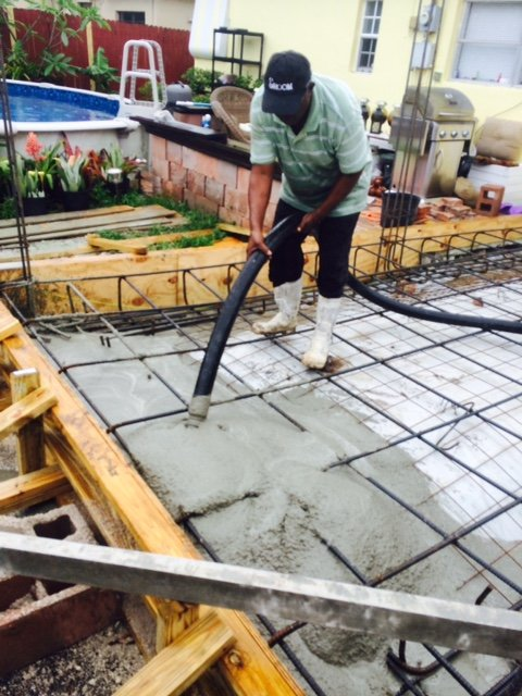 Mondi Construction Services, Inc image 8
