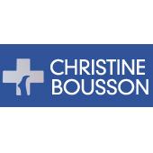Bousson Christine