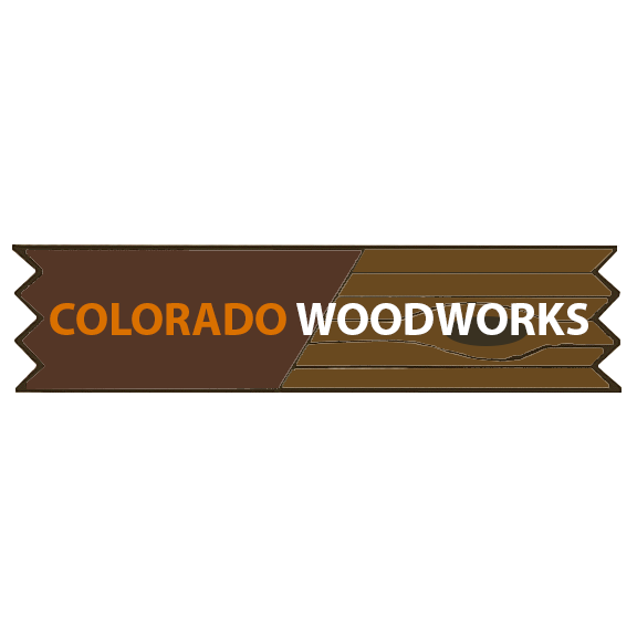 Colorado Woodworks image 0