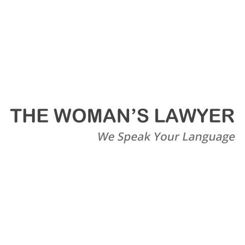 The Woman's Lawyer