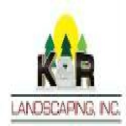 K & R Landscaping, Inc.