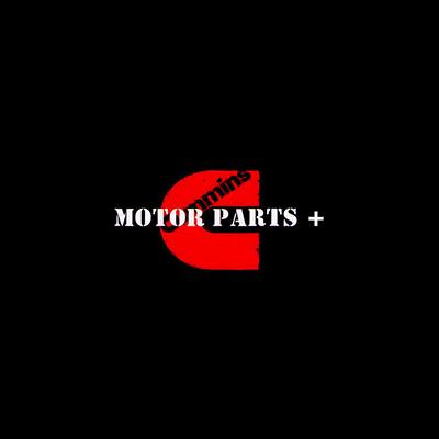 Motor Parts + image 0