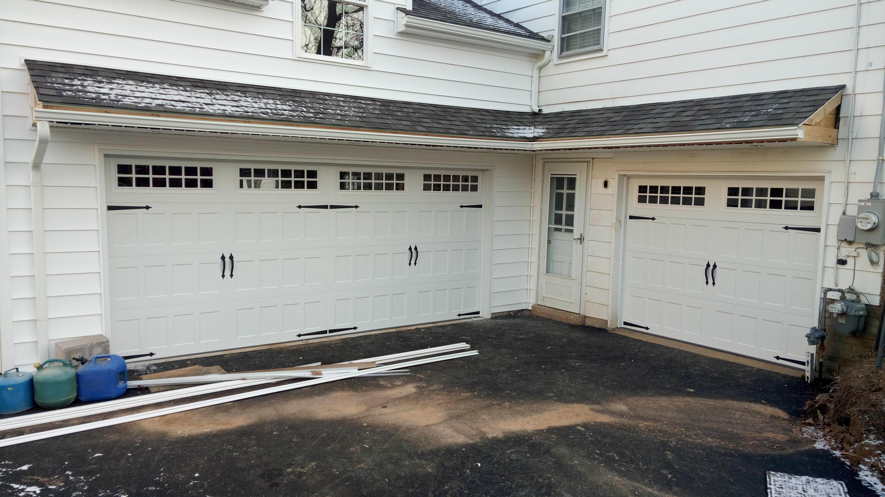 Garage Door Doctors image 7