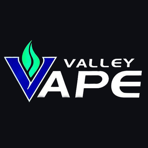 Valley Vape Smoke Shop