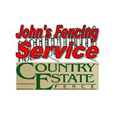 John's Fencing Service LLC image 10