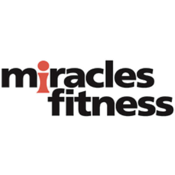 Miracles Fitness