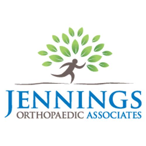 Jennings Orthopaedic Associates